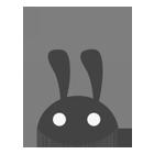 安兔兔评测X版1.0 官方最新版