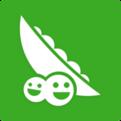 豌豆荚手机精灵V3.0.1.3005 官方最新版