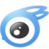 iTools安卓版电脑版3.4.8.1官方正式版