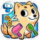 我的虚拟宠物店v1.4 安卓版