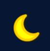 晚安电台官方版1.2 最新版