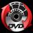 Pavtube Video DVD Converter Ultimate
