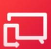 小米投屏神器安卓版V1.6.3 官方版