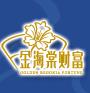 东兴证券金海棠服务平台