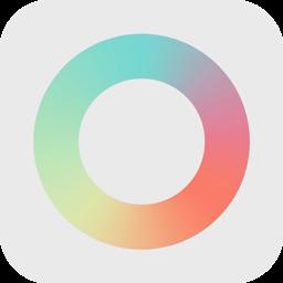 bong2智能手环app