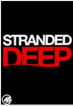 荒岛求生(Stranded Deep)