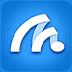 音乐雷达appV3.0.4  安卓版