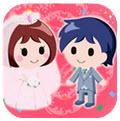 人生游戏恋爱的轮盘篇八门神器3.0.0 安卓版