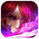 暗黑女王八门神器3.0.0 安卓版