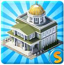 城市岛屿3建筑模拟51.2.5.0无限金币修改版