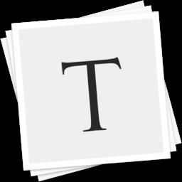 Typora for macv0.8.6 官方最新版