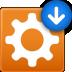 aptana插件 for Eclipse