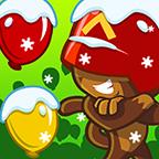 气球塔防对战 无限金币修改版v2.2.0 安卓版