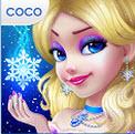 可可冰雪公主0.2.8 安卓版