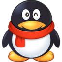 腾讯QQ2021 for MacV6.7.5 官方安装版