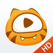 虎牙直播ipad版4.9.5 官方最新版