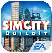 模拟城市建造无限金币版1.2.19 ios版