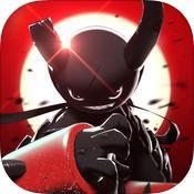 火柴人联盟iOS版v1.5 存档