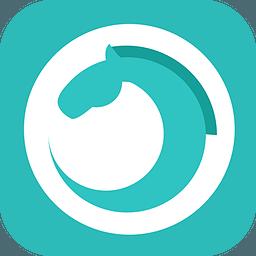 奇集(校园社区)V2.9.8 官方安卓版