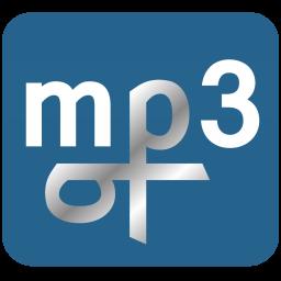 Mp3DirectCut(MP3文件剪切工具)