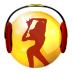 快嗨dj播放器手机版v1.0.0 安卓版
