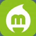 米拍(手机摄影)app