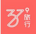 37度旅行app