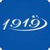 1919(酒类电商)app