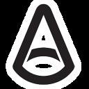 C4D阿诺德Arnold渲染器SolidAngle C4DtoA