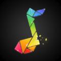 音乐重声APP安卓版1.4.1 官方最新版
