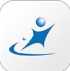 郑州汽车票app