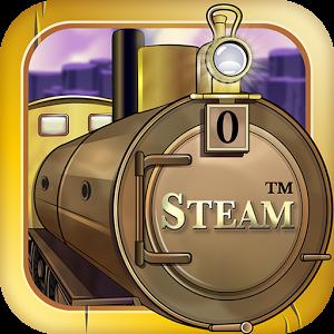 蒸汽致富之路(卡牌模拟经营)v1.0 最新安卓版