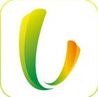 小优健康(健康生活)app