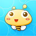 爱洛阳(本地生活服务平台)V1.3.1 官方安卓版