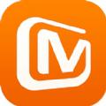 2015湖南卫视双11晚会app