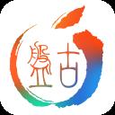 盘古iOS9越狱工具v1.3.1 官方最新版