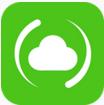 202云备份app02.00.05.02安卓最新版