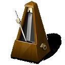 节拍器软件(Metronome EXP)v1.0.3.9 绿色免