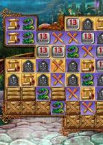 拯救万圣节:女巫之城硬盘版