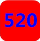 520手机购物app