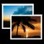 Soft4Boost Slideshow Studio视频幻灯片制作软件