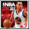 NBA 2K16安卓版