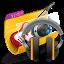 Soft4Boost Audio Converter音频格式转换器