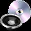 Soft4Boost Any Audio Grabber任意音�l采集卡