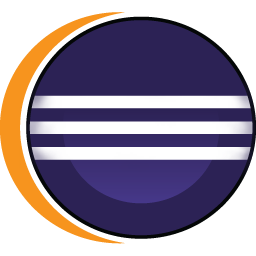 Eclipse_Java开发平台