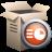 狸窝PPT转视频转换器Leawo Free PowerPoint to Video Converter