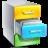E商进销存管理系统软件