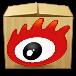 新浪SHOW虚拟视频V3.5.221 官方免费版