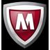 迈克菲手机杀毒(McAfee Mobile Security)4.5.0.843 安卓版
