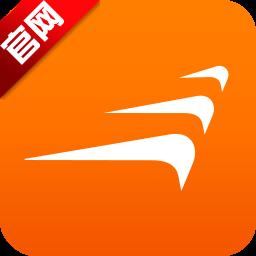 风行2020正式版3.0.6.104 官方最新版